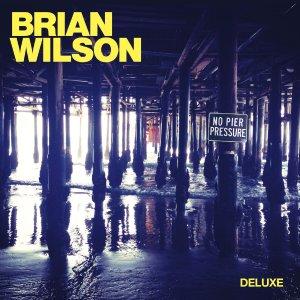Brian Wilson Deluxe