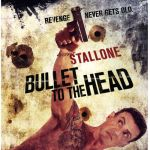 Bullet-To-The-Head-Bluray-DVD