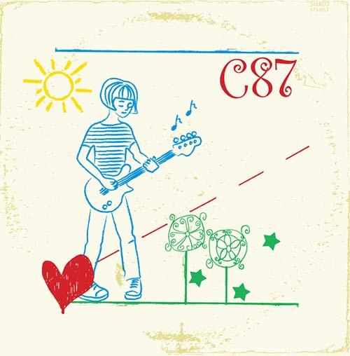 C87_web