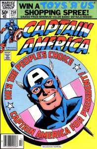Captain-America-250