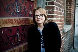 Cheryl Pawelski