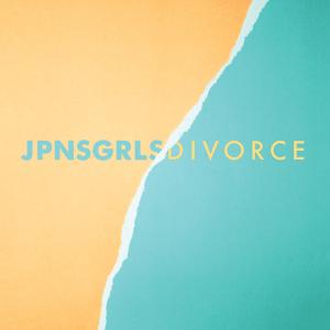 Divorce-1
