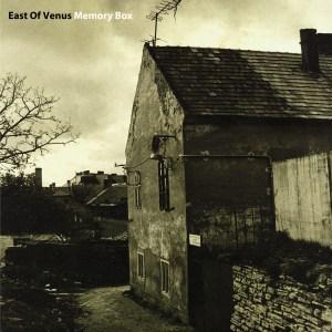 East-Of-Venus---Memory-Box-OV-167