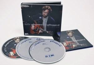 EricClapton-UnpluggedDeluxeCDDVD-ProductShot500