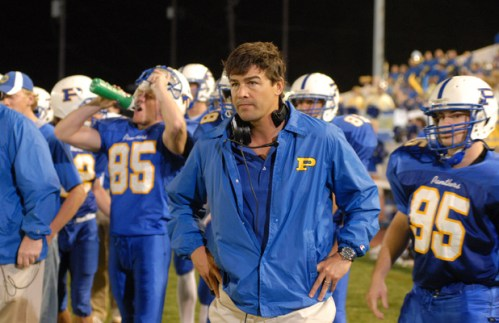 FNL Coach Taylor