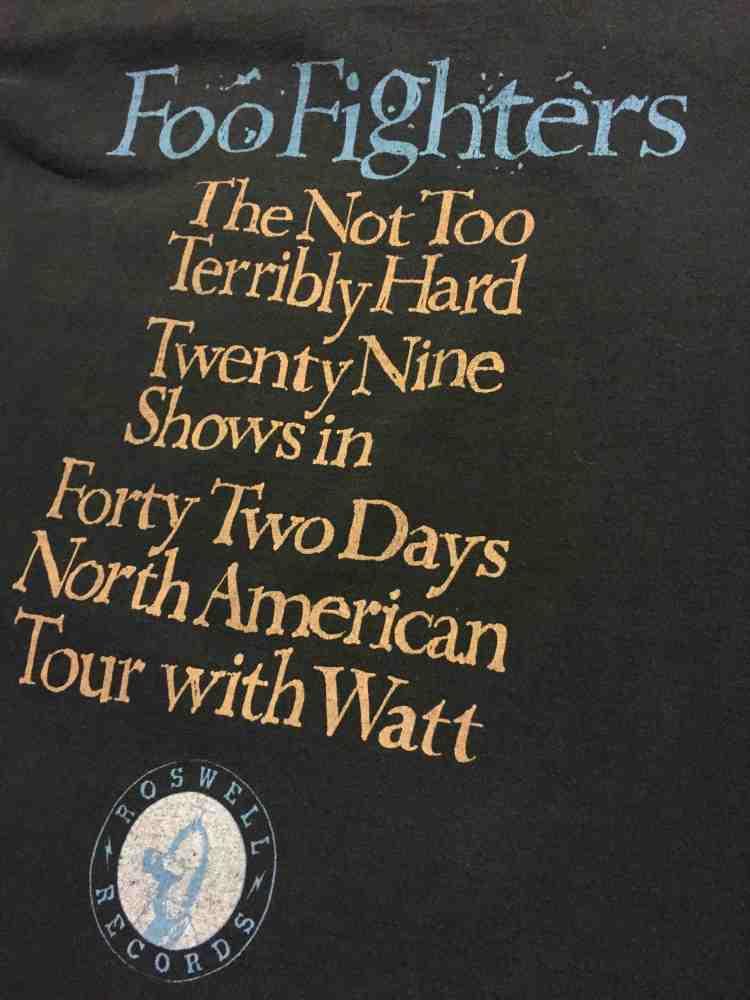 foo-fighters-watt-tour-tee-lr