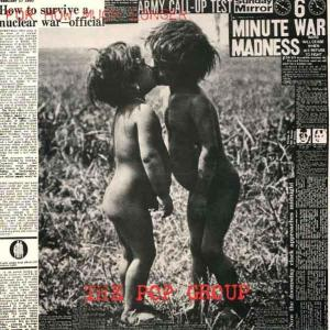 For-How-Much-Do-We-Tolerate-Mass-Murder