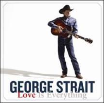 George-Strait-2013-CoverArt
