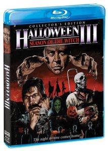 Halloween_III_Special_Edition