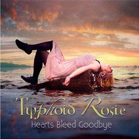Hearts Bleed Goodbye
