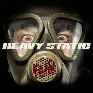 Heavy-Static-Here-Comes-The-Fear-EP-Artwork