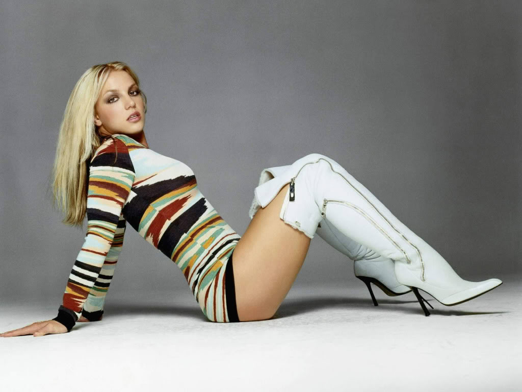 Hot_Sexy_Britney_Spears