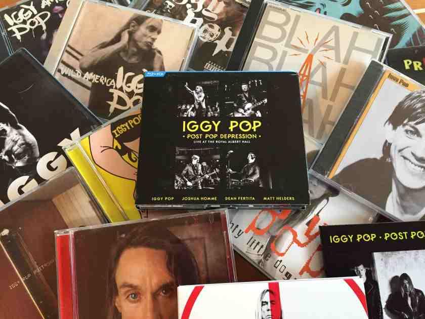 iggy-pop-lead-in