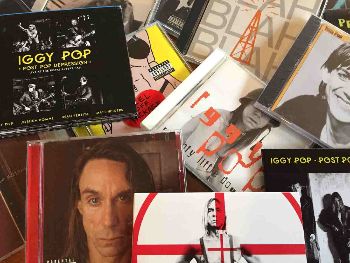 iggy pop the passenger mp3 download