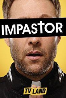 Impastor Mini