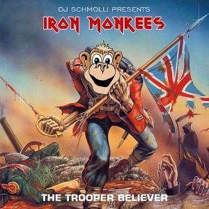 Iron Monkees