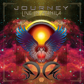 journey-live-in-manila-cover