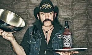Lemmy-Killmister-Motorhead