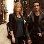 Maya & Damon