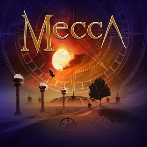 mecca_iii_cover_final_2016