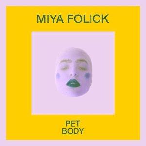 miya-folick
