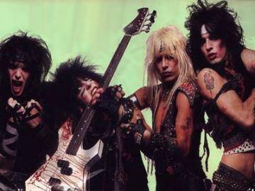 Motley.Crue-band-1983[1]