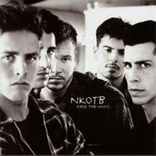 Nkotb_face_the_music_cover