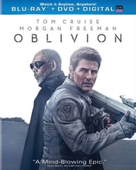 Oblivion-2013-Movie-Blu-ray-Cover-600x750