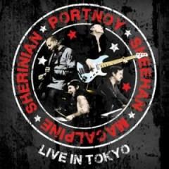 Portnoy-Sheehan-MacAlpine-Sherinian-Live-in-Tokyo-300x300