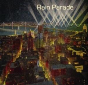 Rain Parade