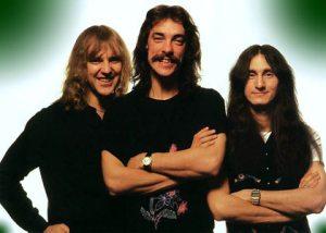 Rush-band-1978