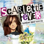 Scarlette Fever Sunday Best