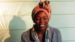 Sandra Lawson-Ndu (Bells)