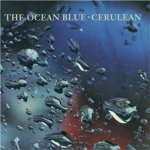 The Ocean Blue Cerulean