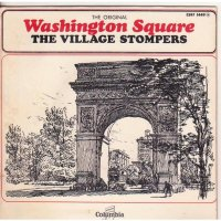 "The Village Stompers, ""Washington Square"""