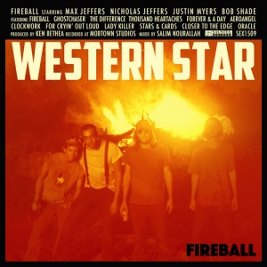 WS-FIREBALL-final-front-cover-image-for-ws