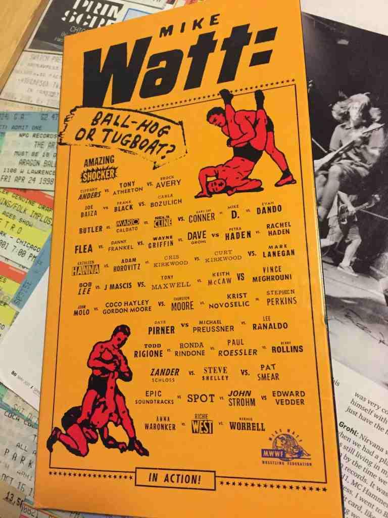 watt-special-edition-lr