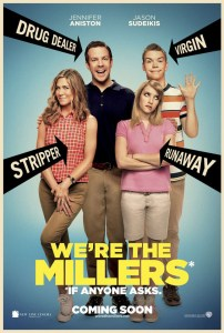 We-re-The-Millers_Poster-HEader_BBBuzz