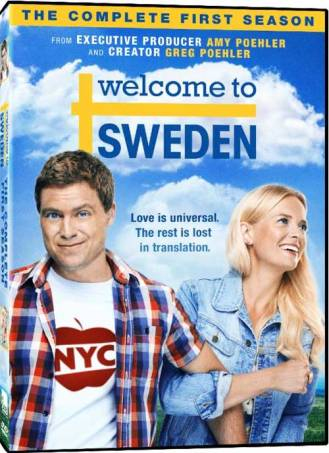 WelcomeToSweden_S1_f