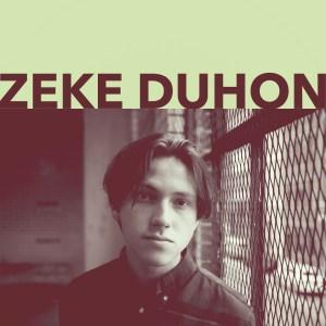 Zeke-Cover1