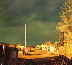 Bill Mallonee - Amber Waves