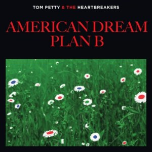 American-Dream-Plan-B-album-cover-Hypnotic-Eye-Tom-Petty-and-the-Heartbreakers-480x0