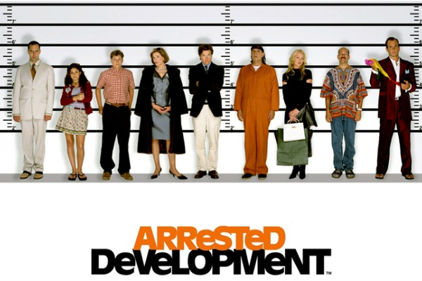 arrested-development[1]