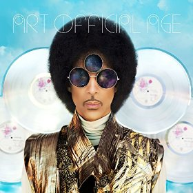 Art Official Age Prince