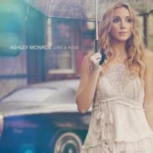 ashley-monroe