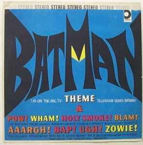 batmanbatboys front