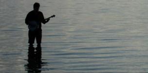 bela_fleck_to_premiere_african_banjo_doc_at_sxsw_434x2141