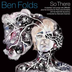 benfolds