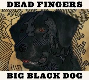 bigblackdogCover_HiRes-lg-380x341