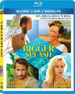 bigger-splash
